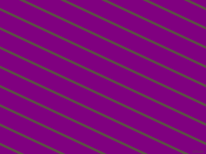 155 degree angle lines stripes, 8 pixel line width, 49 pixel line spacing, Saddle and Purple angled lines and stripes seamless tileable