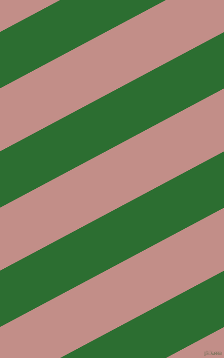 28 degree angle lines stripes, 102 pixel line width, 114 pixel line spacing, San Felix and Oriental Pink angled lines and stripes seamless tileable