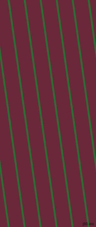 98 degree angle lines stripes, 6 pixel line width, 45 pixel line spacing, San Felix and Siren angled lines and stripes seamless tileable
