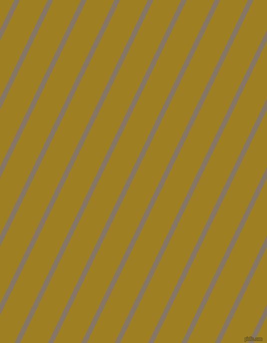 64 degree angle lines stripes, 10 pixel line width, 50 pixel line spacing, Sand Dune and Hacienda angled lines and stripes seamless tileable