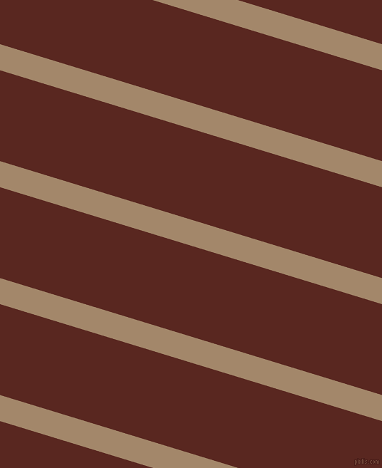 163 degree angle lines stripes, 35 pixel line width, 122 pixel line spacing, Sandal and Caput Mortuum angled lines and stripes seamless tileable