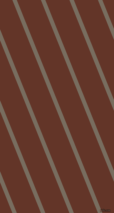 112 degree angle lines stripes, 14 pixel line width, 76 pixel line spacing, Sandstone and Hairy Heath angled lines and stripes seamless tileable