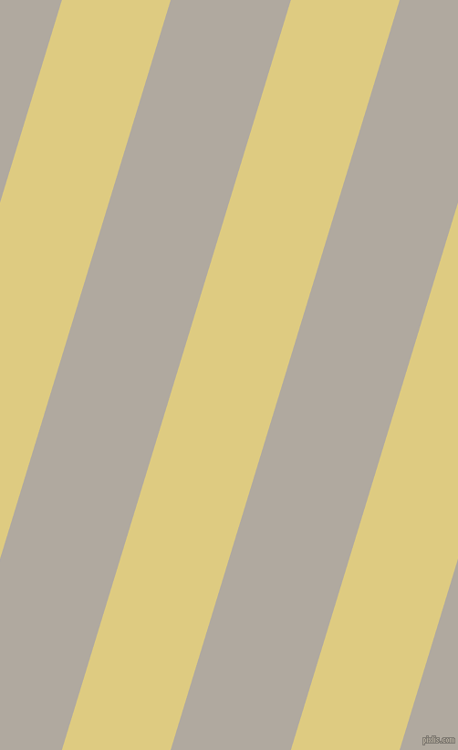 73 degree angle lines stripes, 114 pixel line width, 126 pixel line spacingSandwisp and Cloudy angled lines and stripes seamless tileable