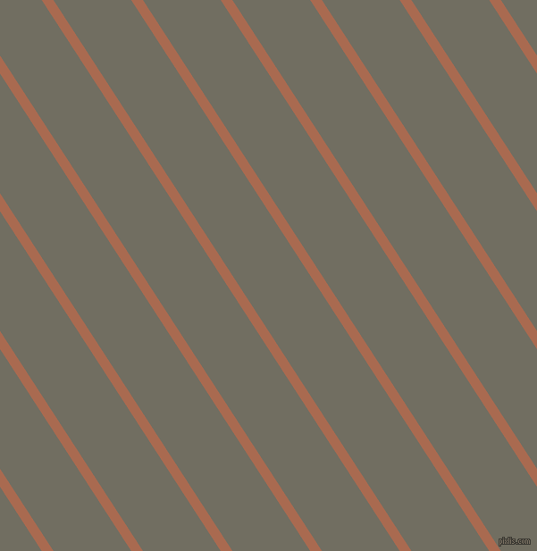123 degree angle lines stripes, 11 pixel line width, 73 pixel line spacing, Sante Fe and Flint angled lines and stripes seamless tileable