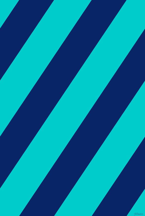 56 degree angle lines stripes, 117 pixel line width, 126 pixel line ...