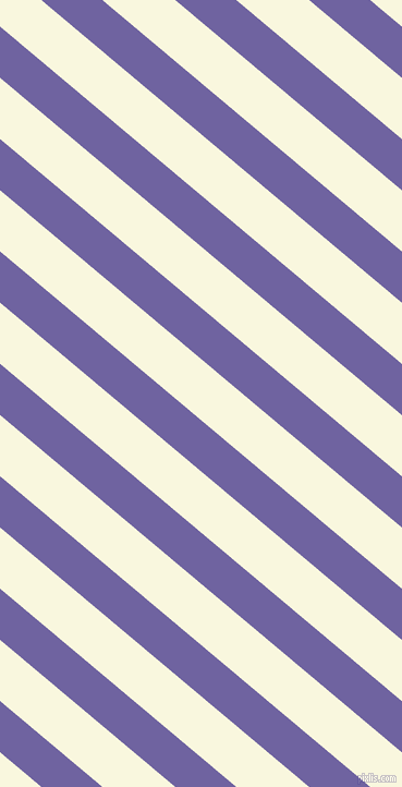 140 degree angle lines stripes, 36 pixel line width, 43 pixel line spacing, Scampi and Chilean Heath angled lines and stripes seamless tileable