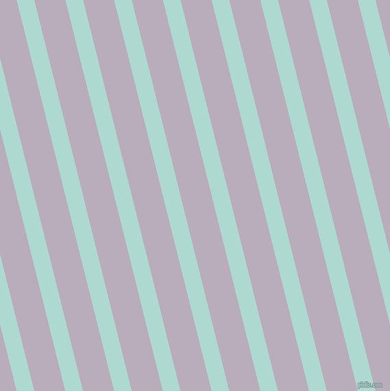 104 degree angle lines stripes, 25 pixel line width, 44 pixel line spacing, Scandal and Lola angled lines and stripes seamless tileable