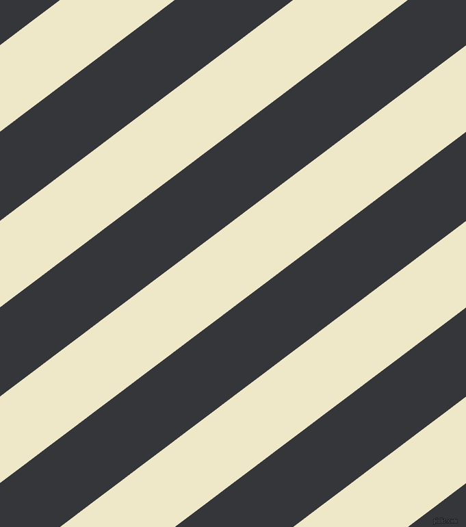 37 degree angle lines stripes, 101 pixel line width, 104 pixel line spacing, Scotch Mist and Shark angled lines and stripes seamless tileable