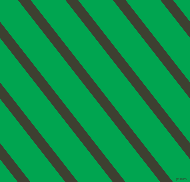 128 degree angle lines stripes, 35 pixel line width, 96 pixel line spacing, Scrub and Pigment Green angled lines and stripes seamless tileable