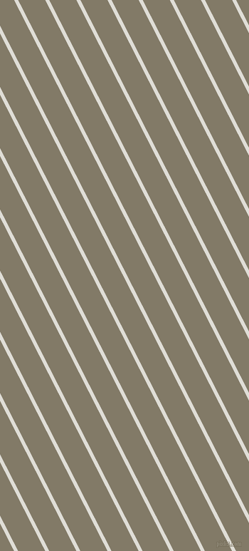 117 degree angle lines stripes, 5 pixel line width, 34 pixel line spacing, Sea Fog and Arrowtown angled lines and stripes seamless tileable