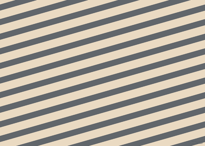 16 degree angle lines stripes, 19 pixel line width, 26 pixel line spacing, Shuttle Grey and Solitaire angled lines and stripes seamless tileable