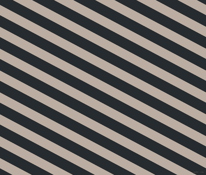 152 degree angle lines stripes, 31 pixel line width, 35 pixel line spacing, Silk and Blue Charcoal angled lines and stripes seamless tileable