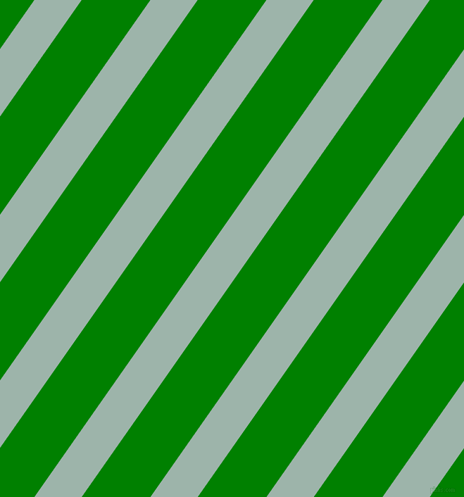 55 degree angle lines stripes, 55 pixel line width, 80 pixel line spacing, Skeptic and Green angled lines and stripes seamless tileable