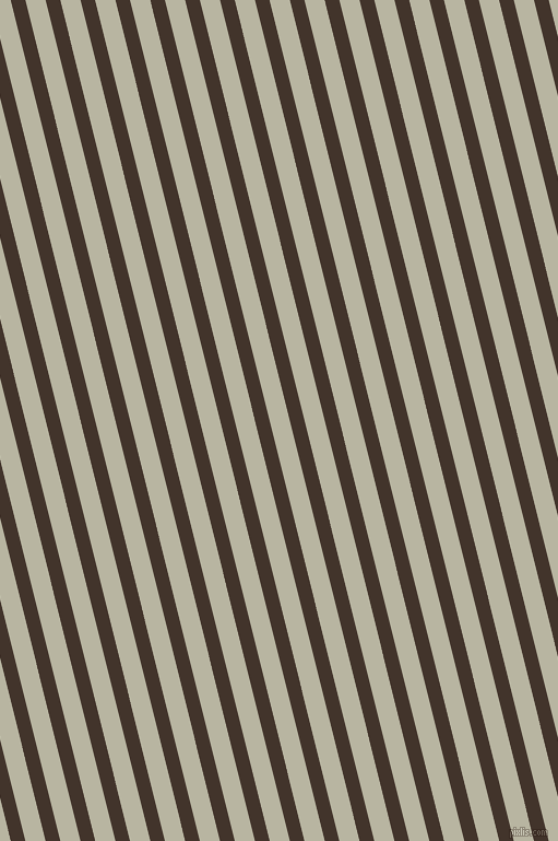 104 degree angle lines stripes, 13 pixel line width, 18 pixel line spacingSlugger and Tana angled lines and stripes seamless tileable