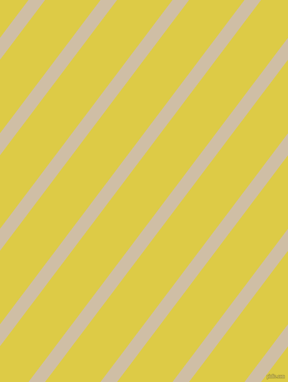 53 degree angle lines stripes, 26 pixel line width, 87 pixel line spacing, Soft Amber and Confetti angled lines and stripes seamless tileable