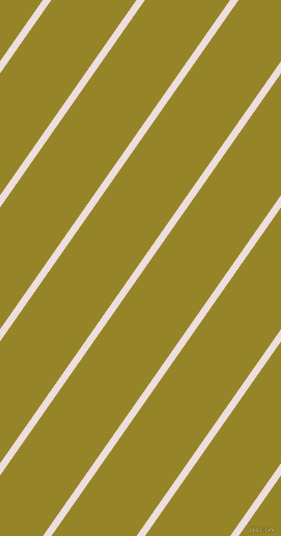 55 degree angle lines stripes, 10 pixel line width, 100 pixel line spacing, Soft Peach and Lemon Ginger angled lines and stripes seamless tileable