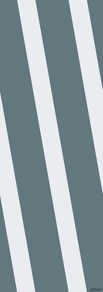 100 degree angle lines stripes, 58 pixel line width, 105 pixel line spacing, Solitude and Blue Bayoux angled lines and stripes seamless tileable
