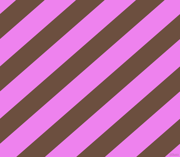 41 degree angle lines stripes, 74 pixel line width, 81 pixel line spacing, Spice and Violet angled lines and stripes seamless tileable