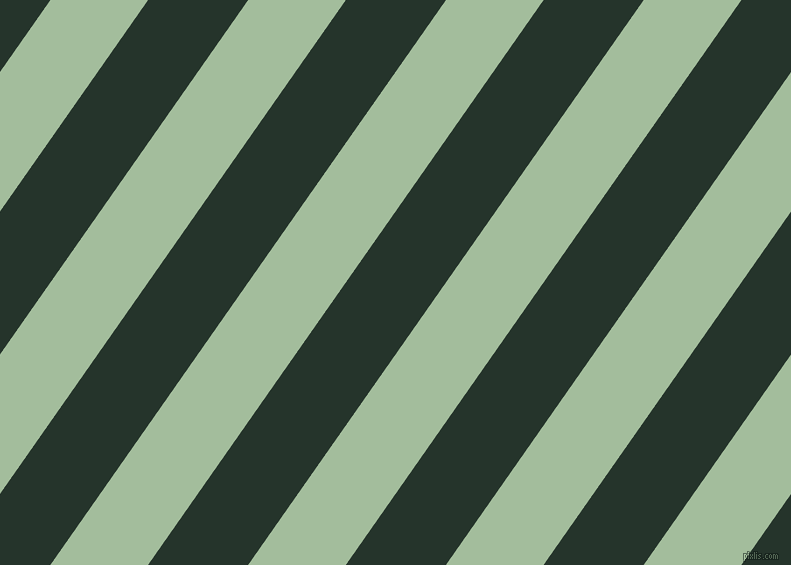 55 degree angle lines stripes, 80 pixel line width, 82 pixel line spacing, Spring Rain and Holly angled lines and stripes seamless tileable