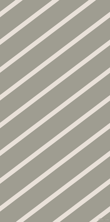 37 degree angle lines stripes, 15 pixel line width, 60 pixel line spacing, Spring Wood and Dawn angled lines and stripes seamless tileable