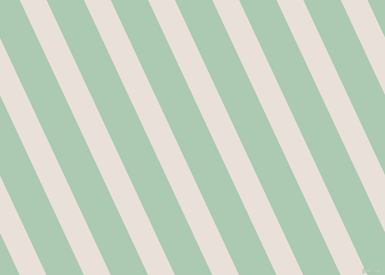 115 degree angle lines stripes, 48 pixel line width, 67 pixel line spacing, Spring Wood and Gum Leaf angled lines and stripes seamless tileable