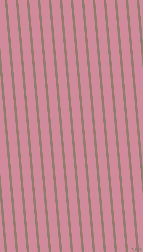 95 degree angle lines stripes, 8 pixel line width, 29 pixel line spacingSquirrel and Can Can angled lines and stripes seamless tileable