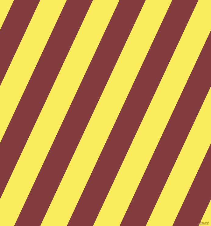 65 degree angle lines stripes, 78 pixel line width, 79 pixel line spacing, Stiletto and Corn angled lines and stripes seamless tileable