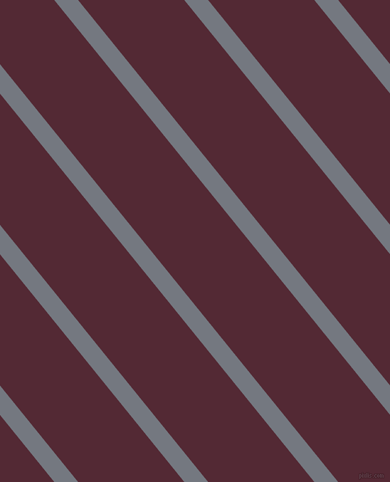 129 degree angle lines stripes, 26 pixel line width, 116 pixel line spacing, Storm Grey and Black Rose angled lines and stripes seamless tileable