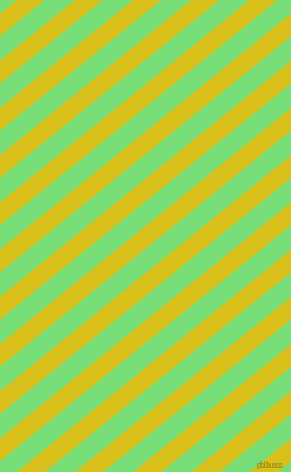 39 degree angle lines stripes, 25 pixel line width, 27 pixel line spacing, Sunflower and Pastel Green angled lines and stripes seamless tileable