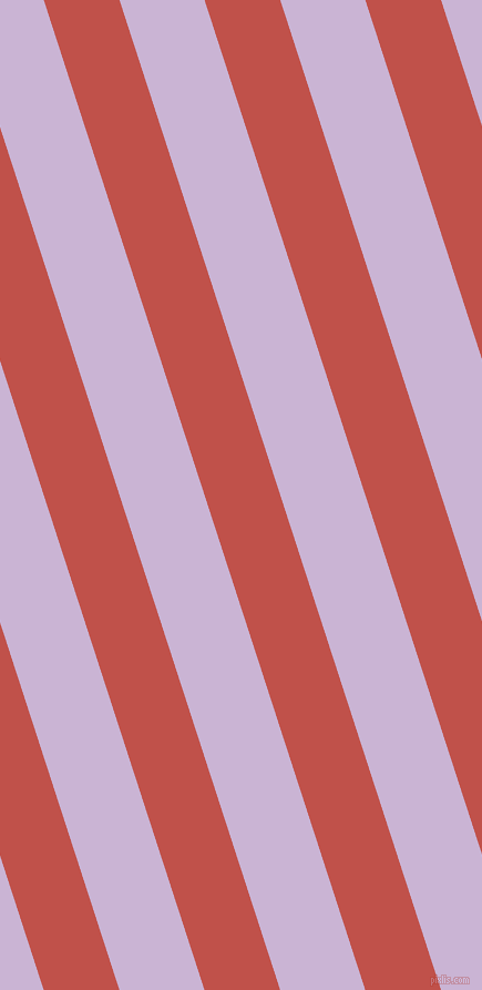 108 degree angle lines stripes, 65 pixel line width, 73 pixel line spacing, Sunset and Prelude angled lines and stripes seamless tileable