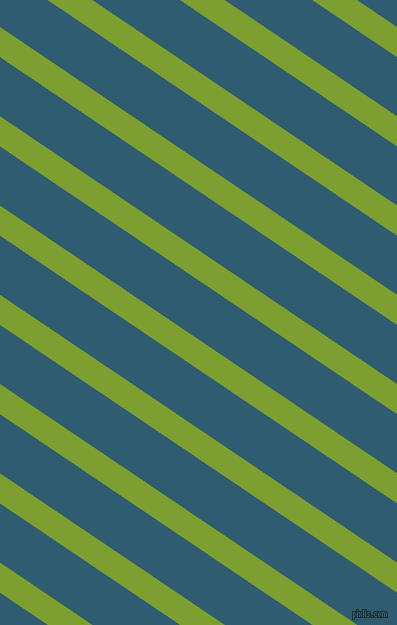 146 degree angle lines stripes, 25 pixel line width, 49 pixel line spacing, Sushi and Blumine angled lines and stripes seamless tileable