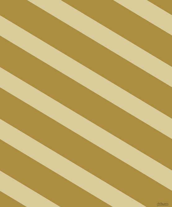 149 degree angle lines stripes, 56 pixel line width, 87 pixel line spacing, Tahuna Sands and Luxor Gold angled lines and stripes seamless tileable