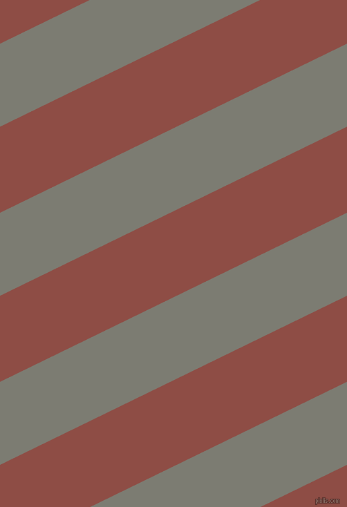 26 degree angle lines stripes, 108 pixel line width, 112 pixel line spacingTapa and Matrix angled lines and stripes seamless tileable