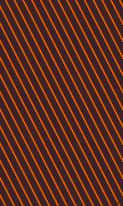 117 degree angle lines stripes, 6 pixel line width, 19 pixel line spacing, Tenne Tawny and Temptress angled lines and stripes seamless tileable