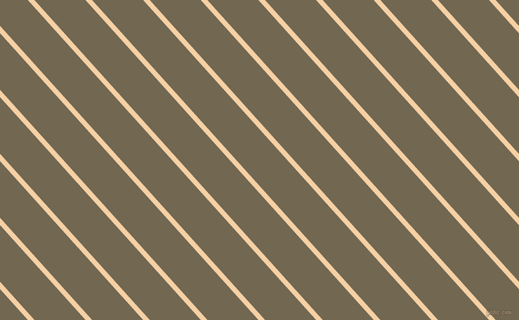 132 degree angle lines stripes, 7 pixel line width, 54 pixel line spacing, Tequila and Coffee angled lines and stripes seamless tileable