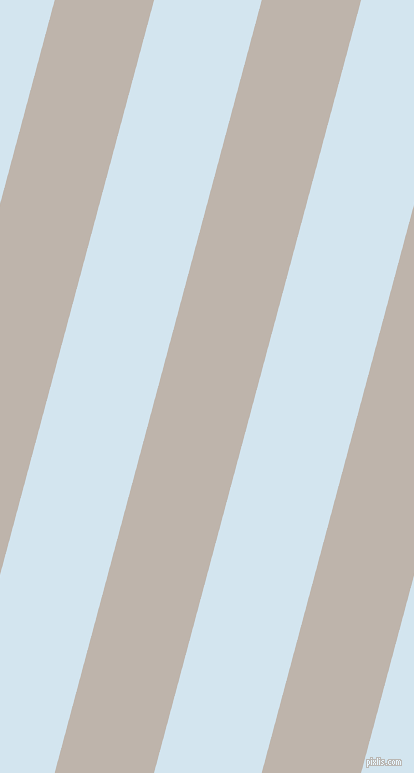 75 degree angle lines stripes, 96 pixel line width, 104 pixel line spacing, Tide and Pattens Blue angled lines and stripes seamless tileable