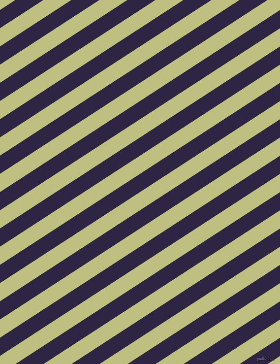 33 degree angle lines stripes, 31 pixel line width, 31 pixel line spacing, Tolopea and Pine Glade angled lines and stripes seamless tileable