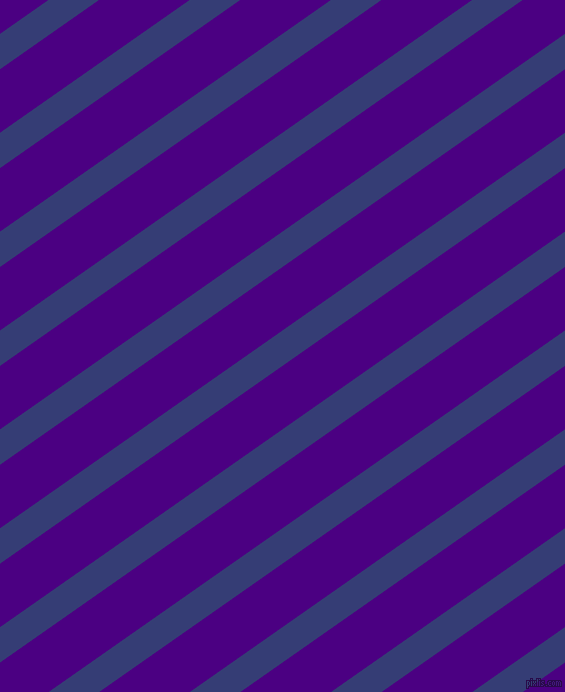 35 degree angle lines stripes, 29 pixel line width, 52 pixel line spacingTorea Bay and Indigo angled lines and stripes seamless tileable