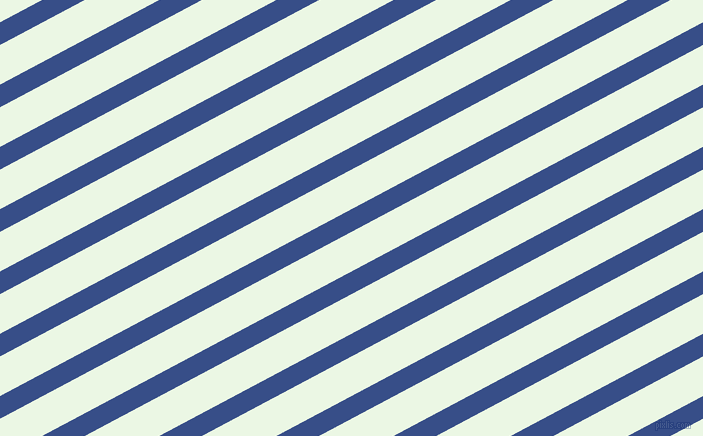 28 degree angle lines stripes, 20 pixel line width, 35 pixel line spacing, Tory Blue and Panache angled lines and stripes seamless tileable