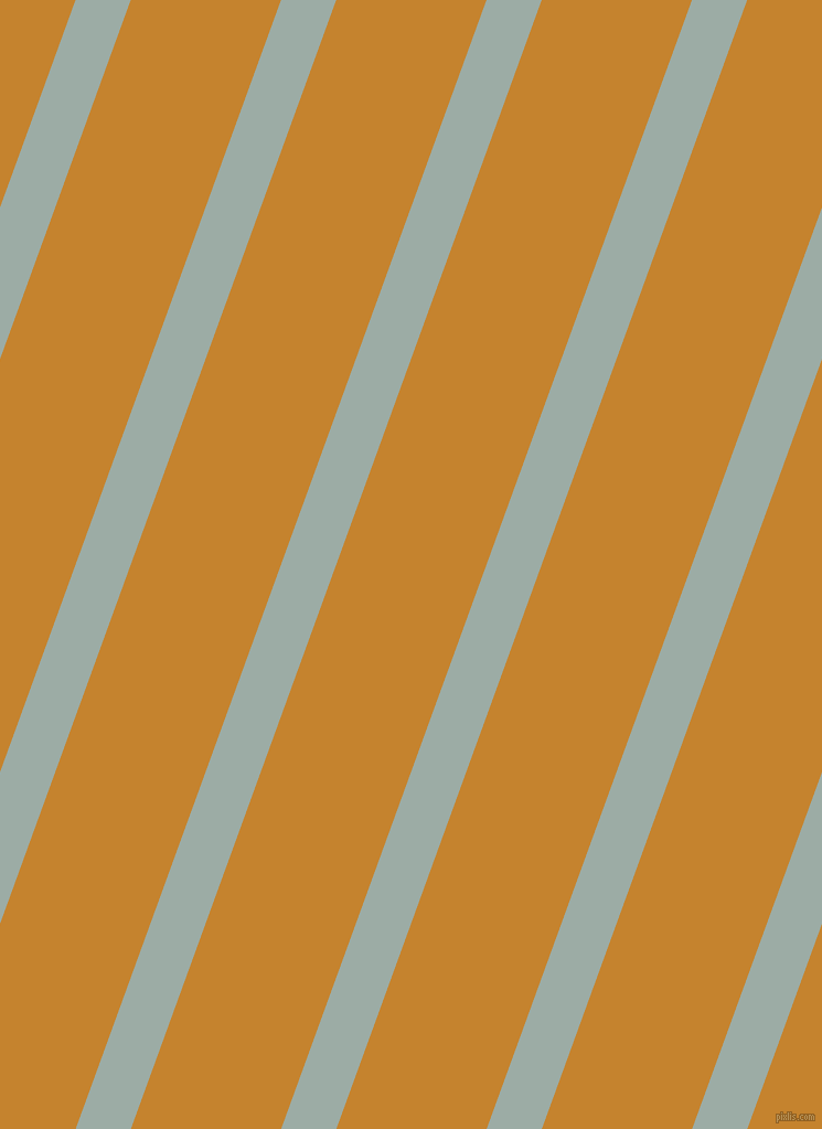70 degree angle lines stripes, 47 pixel line width, 128 pixel line spacing, Tower Grey and Geebung angled lines and stripes seamless tileable