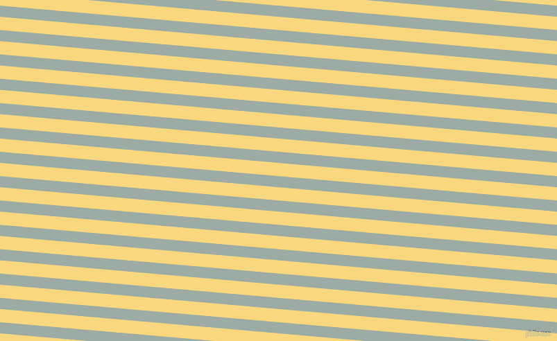 175 degree angle lines stripes, 16 pixel line width, 19 pixel line spacing, Tower Grey and Golden Glow angled lines and stripes seamless tileable