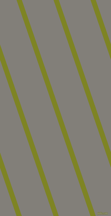 109 degree angle lines stripes, 17 pixel line width, 103 pixel line spacing, Trendy Green and Concord angled lines and stripes seamless tileable
