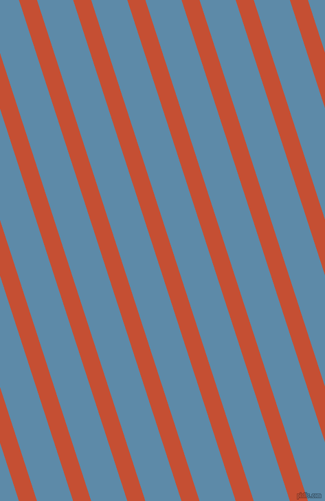 108 degree angle lines stripes, 25 pixel line width, 50 pixel line spacing, Trinidad and Air Force Blue angled lines and stripes seamless tileable