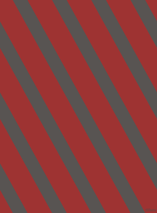119 degree angle lines stripes, 43 pixel line width, 72 pixel line spacing, Tundora and Milano Red angled lines and stripes seamless tileable