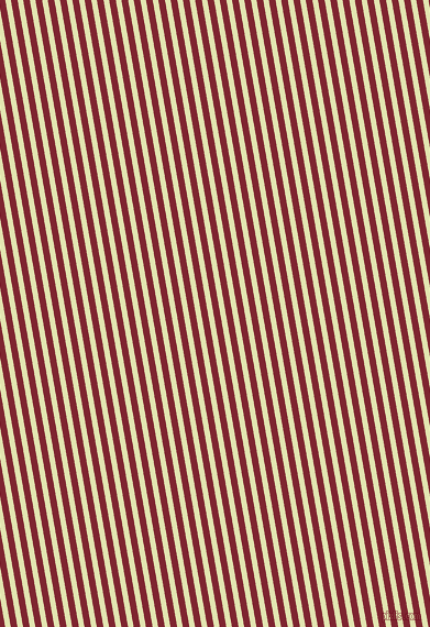 100 degree angle lines stripes, 5 pixel line width, 6 pixel line spacingTusk and Scarlett angled lines and stripes seamless tileable