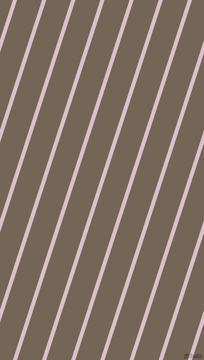 72 degree angle lines stripes, 8 pixel line width, 48 pixel line spacingTwilight and Pine Cone angled lines and stripes seamless tileable