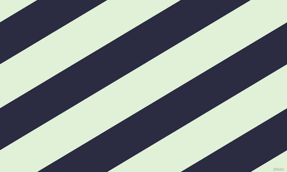 31 degree angle lines stripes, 121 pixel line width, 127 pixel line spacing, Valhalla and Hint Of Green angled lines and stripes seamless tileable
