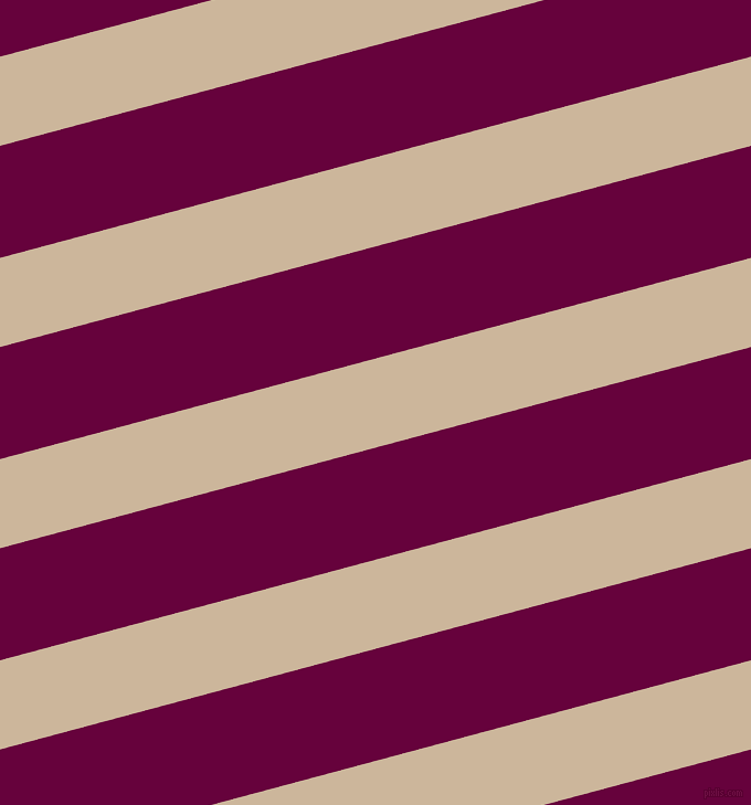 15 degree angle lines stripes, 78 pixel line width, 98 pixel line spacing, Vanilla and Tyrian Purple angled lines and stripes seamless tileable