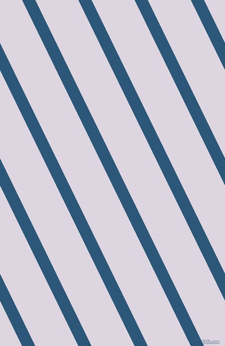 116 degree angle lines stripes, 24 pixel line width, 78 pixel line spacing, Venice Blue and Titan White angled lines and stripes seamless tileable