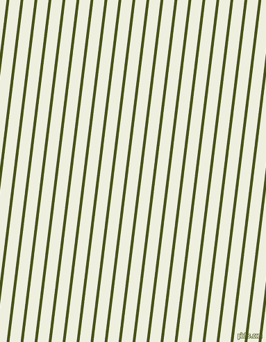 83 degree angle lines stripes, 4 pixel line width, 16 pixel line spacing, Verdun Green and Sugar Cane angled lines and stripes seamless tileable